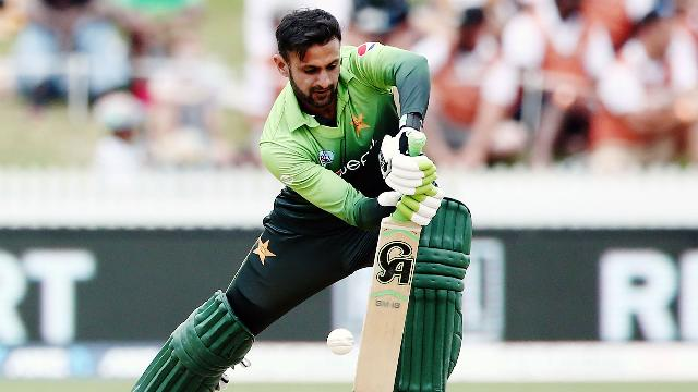 Pakistan humiliate Windies