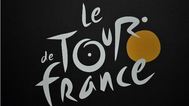 TdF: Nice gets 2020 Grand Depart